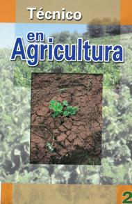 Técnico en Agricultura